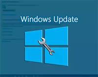 Desactivar Actualizaciones en Windows 10